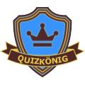 Quizkönig