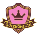 Quizkönigin
