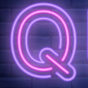q1_small